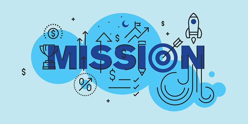 MISSION - 0