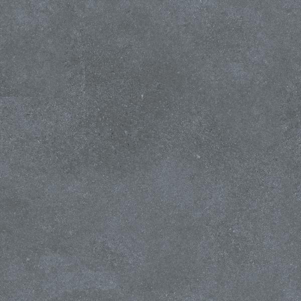 Almeria Dark Grey R11 Rectified Outdoor Porcelain